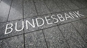 bundesbank-feb