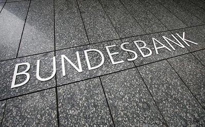 bundesbank-feb