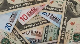 dollar-euro notes