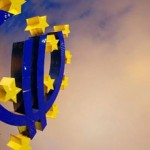 Low oil prices and supportive policy to drive recovery in Eurozone