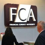 Andrew Bailey appointed as new Chief Executive of the FCA