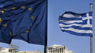 greece-europe-flags