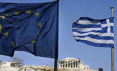 greece-europe-flags