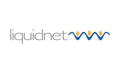 liquidnet-logo