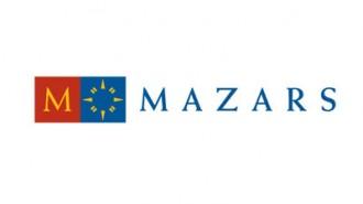 mazars-logo