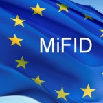 MiFID II deadline extended to January 2018