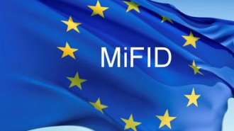 mifid1