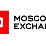 Moscow Exchange announced total trading volumes in April increased by 24.1%