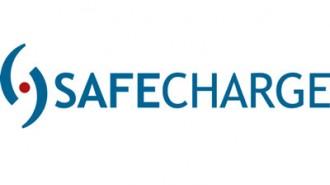safecharge - large