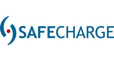 Safecharge Ag
