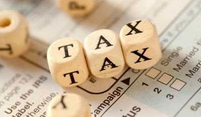 tax_income1