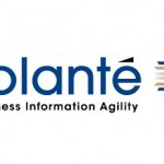Volante Technologies launches VolPay Hub