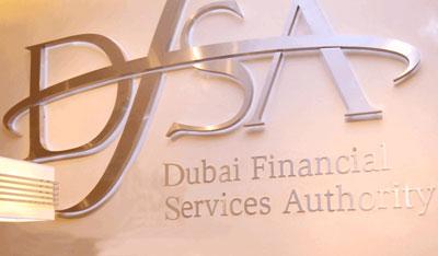 Dfsa forex broker list