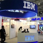 IBM and Visa turn automobiles, appliances and all other connected devices into potential Points of Sale