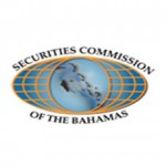 Bahamas Signs New AIFMD MoUs