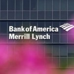Merrill Lynch to its brokers: make at least two client referrals to avoid a cut in pay