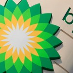 BP Has Worst Profit in 10 Years on Libya Write-Off, Trading