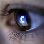 IRS takes Facebook to court