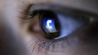 facebook-logo eye
