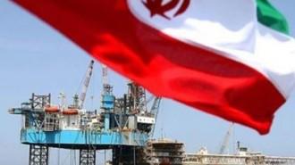 iran-oil-rig