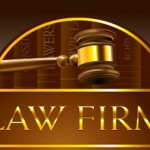 Law firms consider deal to create a leading global law firm