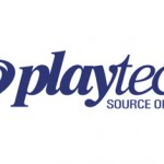 Playtech forays into FX trading market with $224 million buy