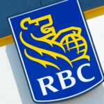 RBC tests distributed ledger for remittances and loyalty programme