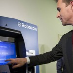 Robocoin Debuts Romit Remittance Software