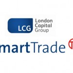 London Capital Group (LCG) gains Competitive Advantage with smartTrade Technologies