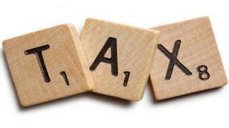 tax-logo2