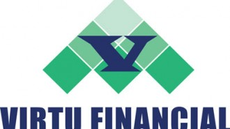 virtu-financial-inc