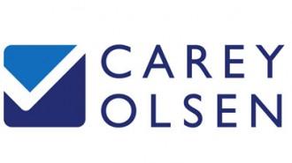 Cary-Olsen-logo