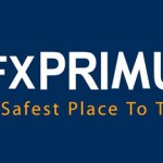 FXPRIMUS Europe (CY) Ltd announces best ever execution statistics for the month of May 2015