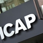 ICAP invests in Abide Financial
