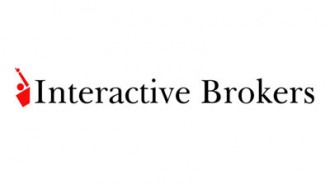 Interactive-Brokers-Fang-Li