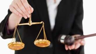Legal-profession