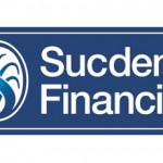 New appointment on Sucden Financial's Board of Directors