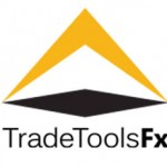 TradeToolsFX incorporates Autochartist for Binary Options trading on MT4