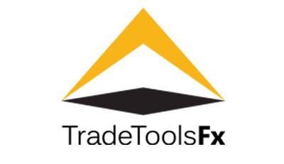 TradeToolsFx_270-135