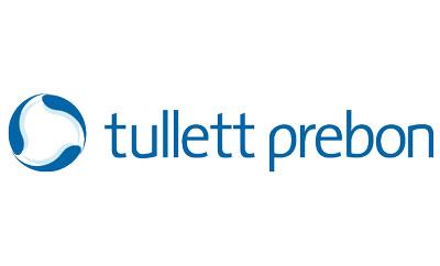 Tullett-Prebon-logo