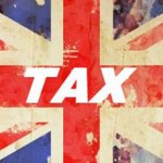 UK Consultation On Tax And Domicile Changes