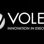 VOLEX Announces Dark Liquidity Auction for Options Traders