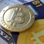 Binary Options Brokers Accepting Bitcoin Payments