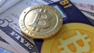 bitcoin-sweden-nasdaq-xbt-exchange