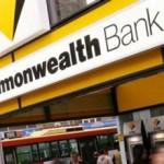 Commonwealth Bank Seeks Leading Blockchain Role with Sydney Conference