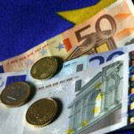 The Euro is Destroying the European Movement