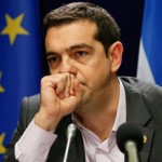 Greece wants loan deal by end of May