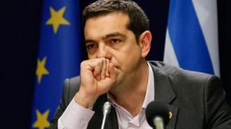 tsipras-skeptical