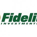 IC3 blockchain group adds Fidelity as member