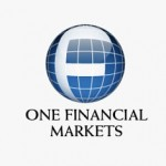 One Financial Markets Announces New FSP License in South Africa